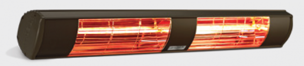 AQUA SMOOTH 3,0 SW (2x 1,5 kW)