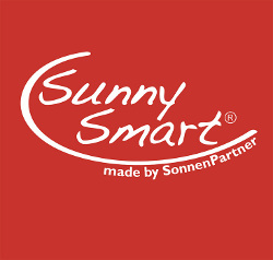 Sunny Smart