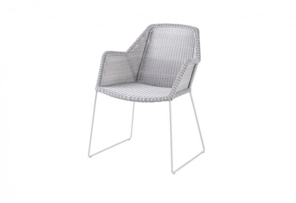 Cane-line Breeze Stuhl in verschiedenen Farben erhältlich
