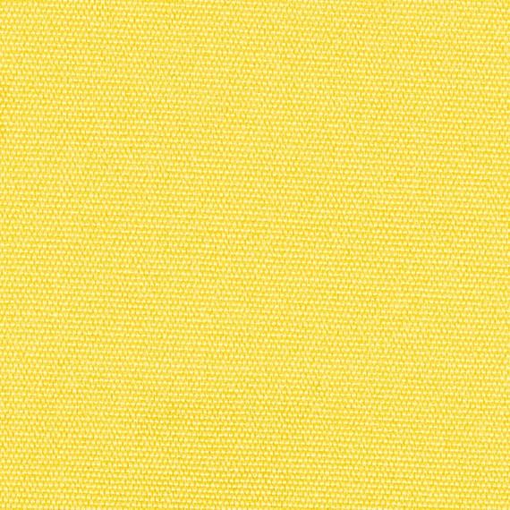 FISCHER-MÖBEL Woodline Sonnenschirm 290x290 cm