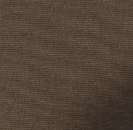Kissen für Lounge-Sofa Residence classic-braun von SonnenPartner