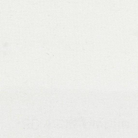 FISCHER-MÖBEL Woodline Sonnenschirm rund 350 cm