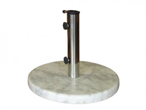 Sonnenschirmständer 15 kg Granit