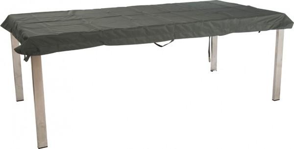 STERN Schutzhülle für Tisch 200x100 cm mit Bindebändern
